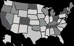 Home | 50 State Criminal Justice Debt Tool